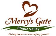 Mercy's Gate Rogue Valley